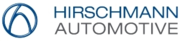 Hirschmann Automotive