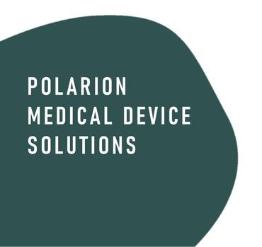 Polarion Medical Device Solutions